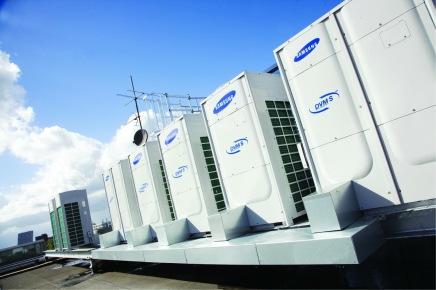 JS Airco - Klimaatservice Arnhem airconditioning panasonic kopen