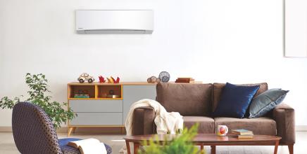 JS Airco - Klimaatservice Arnhem airconditioning panasonic